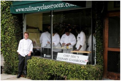 culinaryclassroom