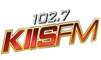 KIIS-FM1