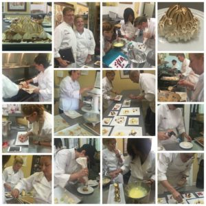 master-baking-collage