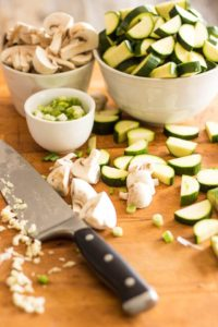 sauteed-zucchinis-and-mushrooms-1