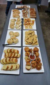 master-baking-program-bread-day