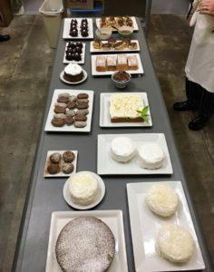 master-baking-program-cake-table