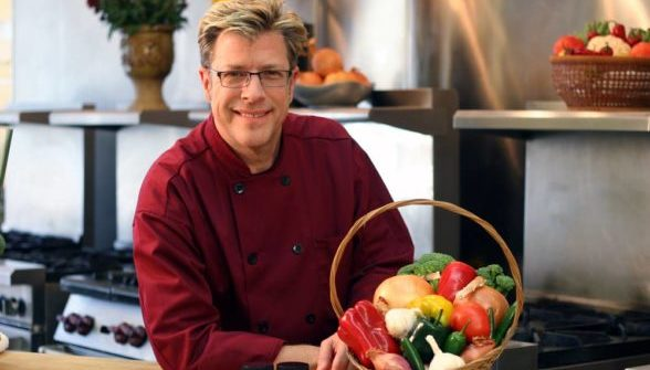 Chef-Eric-Crawley