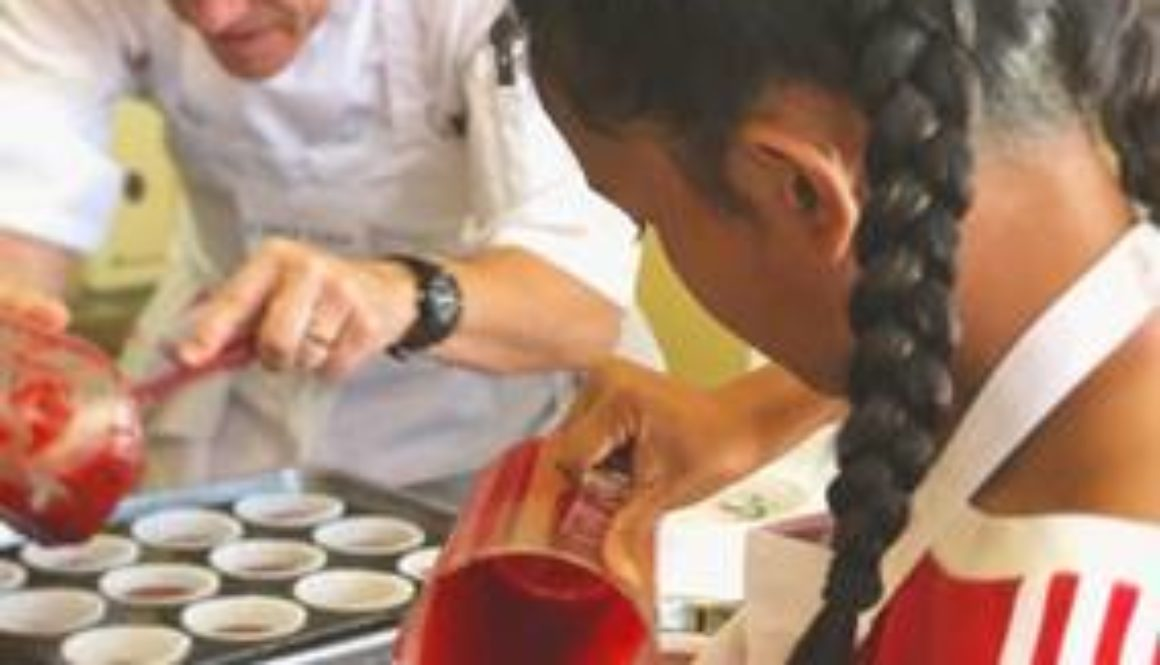 children-cooking-classes-1