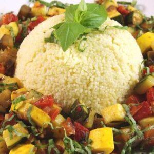 EPISODE #5 – Vegetables – cooking vegetables