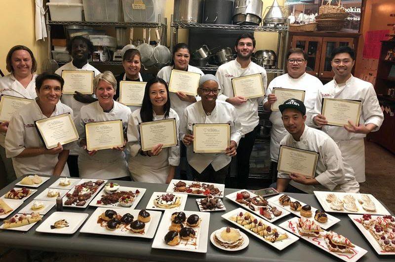 master-baking-certificate