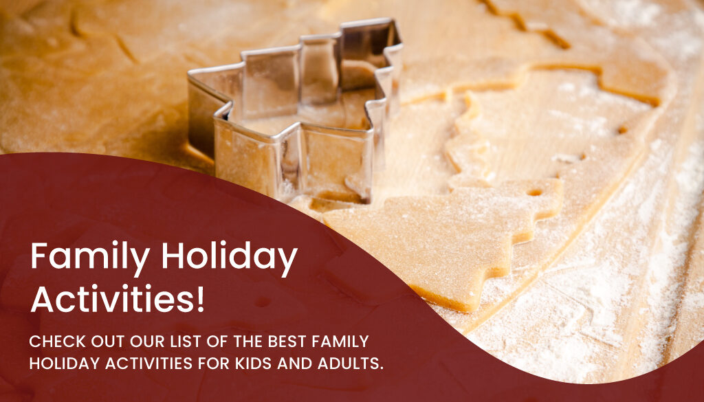 Family-Holiday-Activities-Blog-Post