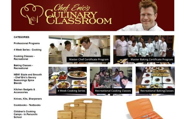 classroomclasses