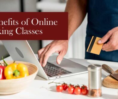 8-Benefits-of-Online-Cooking-Classes-Blog-Post-Cover