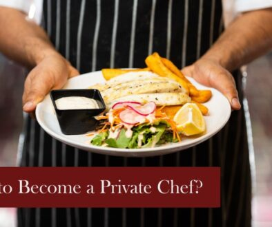 how-to-become-a-private-chef