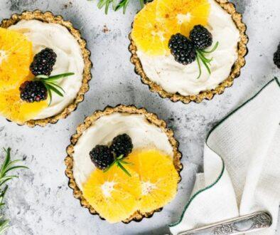 start-baking-now